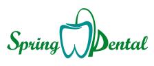 Stomatologie Ortodonţie Tineretului - SpringDental