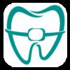 Ortodonţie
